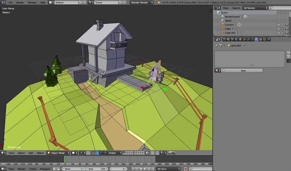 Creating_a_Low_Polygon_Scene_in_Blender_2_bd3zfu_5b236ebe93.jpg