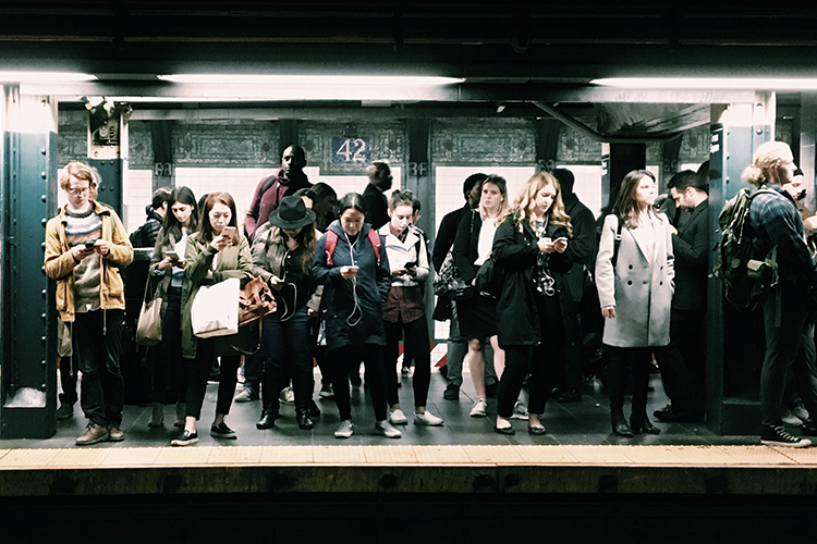 Picture_1_people_on_subway_hvkvo7_9b610973ed.png